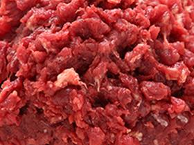 ポーランド産馬肉